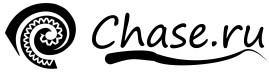 chase.ru