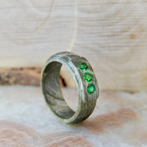 деревянное кольцо, wooden ring, кольцо из дерева, деревяннное кольцо с криталлом, wooden ring with kristal