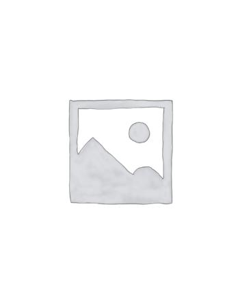 Кольца из углеволокна (карбона)